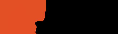 https://wireless.glinx.com/gfx/Authcom_logo.png